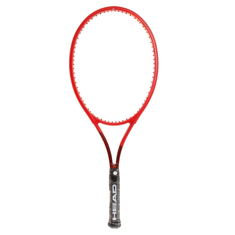 硬式テニス ラケット グラフィン360+ プレステージS 234440 【国内正規品】