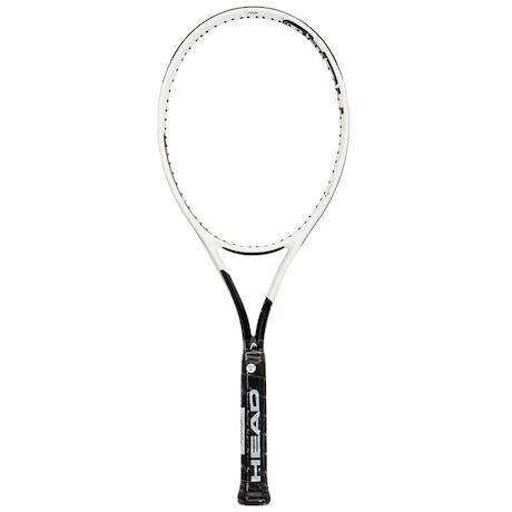 硬式テニス ラケット G360+ SPEED MP 234010【国内正規品】