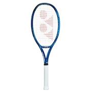 硬式テニス ラケット Eゾーン105 06EZ105-566 【国内正規品】