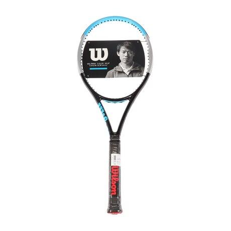硬式用テニスラケット ULTRA TOUR 95JP CV V3.0 WR038411S 【国内正規品】