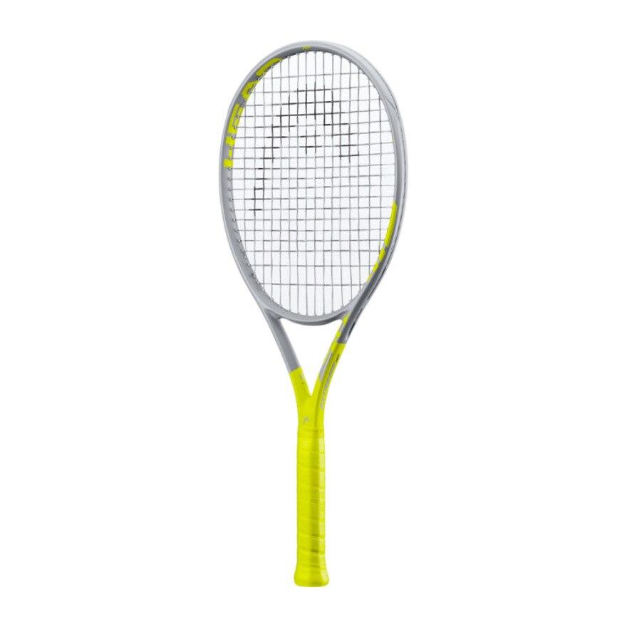 HEAD 硬式テニスラケット エクストリームMP 235320 G360 2 132 テニス