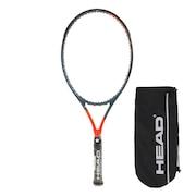 硬式用テニスラケット G360 ラジカル S 233939