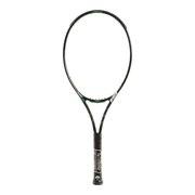 硬式用テニスラケット 硬式ラケット TOUR O3 100 310g 7TJ077