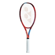 硬式用テニスラケット Vコア エリート 06vce