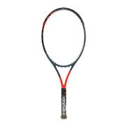 硬式用テニスラケット 233929G360 RA MPLITE