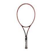 硬式用テニスラケット Graphene 360+Gravity MP Lite 234239