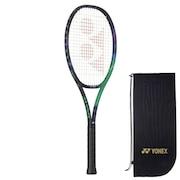 硬式用テニスラケット Vコア プロ 97 03VP97-137