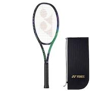 硬式用テニスラケット Vコア プロ 97D 03VP97D-137