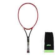 硬式用テニスラケット ビーストDB100 7TJ155 B DB 100 280 22