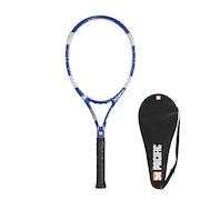 硬式テニス ラケット X-COMP PC-2901 NVY 【国内正規品】