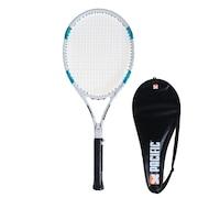 硬式テニス ラケット X-COMP PC-9250 WHTMBLU 【国内正規品】