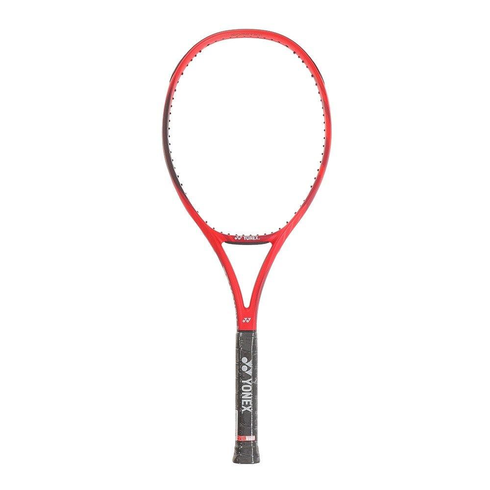YONEX 硬式用テニスラケット Vコア ゲーム 05VCG-596 2 70 テニス