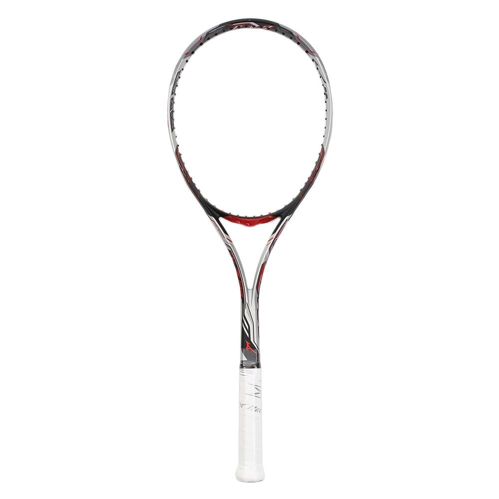 MIZUNO ソフトテニス ラケット DI-Z100 63JTN84403 UXL0 251 テニス