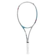 ソフトテニス ラケット ネクシーガ10 NXG10-750 ケース付