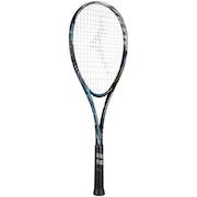 ソフトテニス ラケット SCUD 05-R(スカッド05アール) 63JTN95524 ケース付
