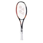 ソフトテニス ラケット ジオブレーク70バーサス GEO70VS-816 ケース付