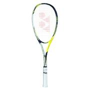 ソフトテニス ラケット エフレーザー5S FLR5S-711