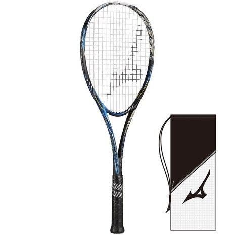 ソフトテニスラケット SCUD 05-R