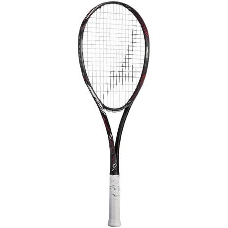 ソフトテニスラケット DIOS 10-R