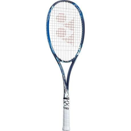ソフトテニス ラケット ジオブレイク50S GEO50S-403