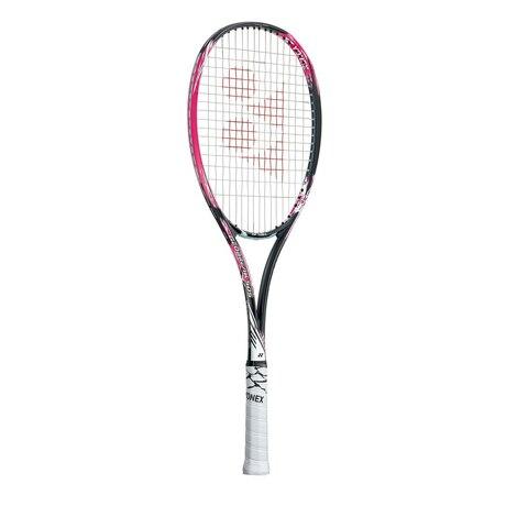 ソフトテニス ラケット ジオブレイク50S GEO50S-604