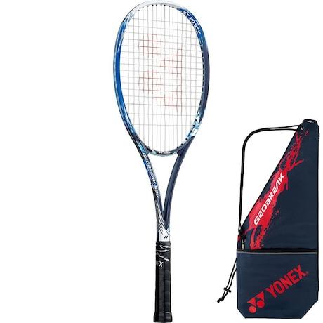 ソフトテニス ラケット ジオブレイク50V GEO50V-403