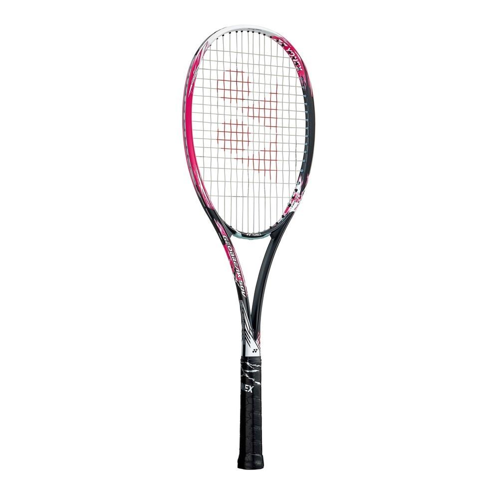 YONEX ソフトテニス ラケット ジオブレイク50V GEO50V-604 UXL1 61 テニス