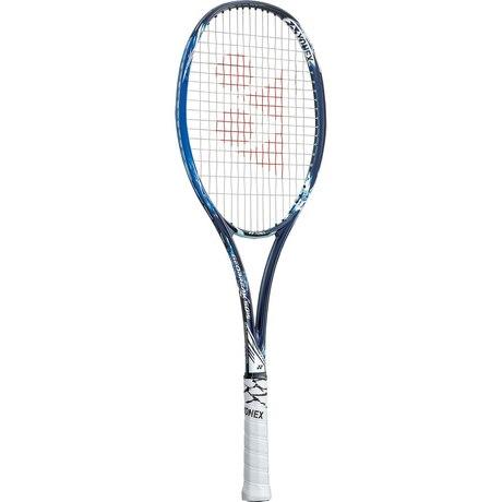 ソフトテニス ラケット ジオブレイク50VS GEO50VS-403