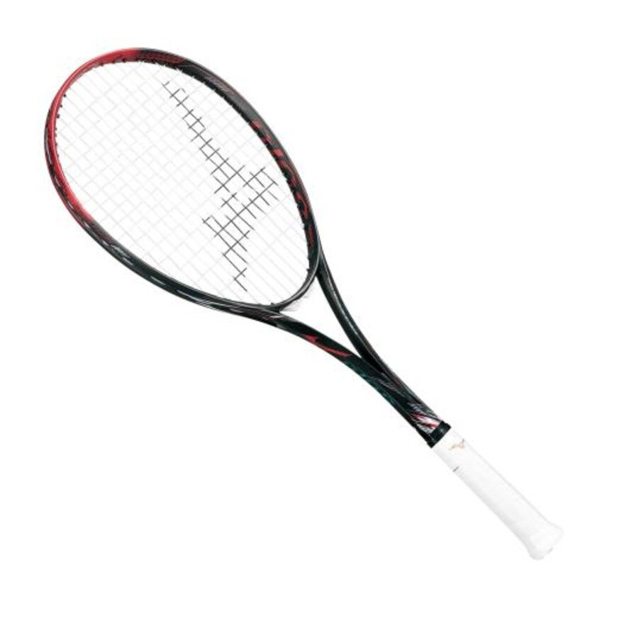 MIZUNO ソフトテニスラケット ディオスプロR 63JTN06162 00U 70 テニス