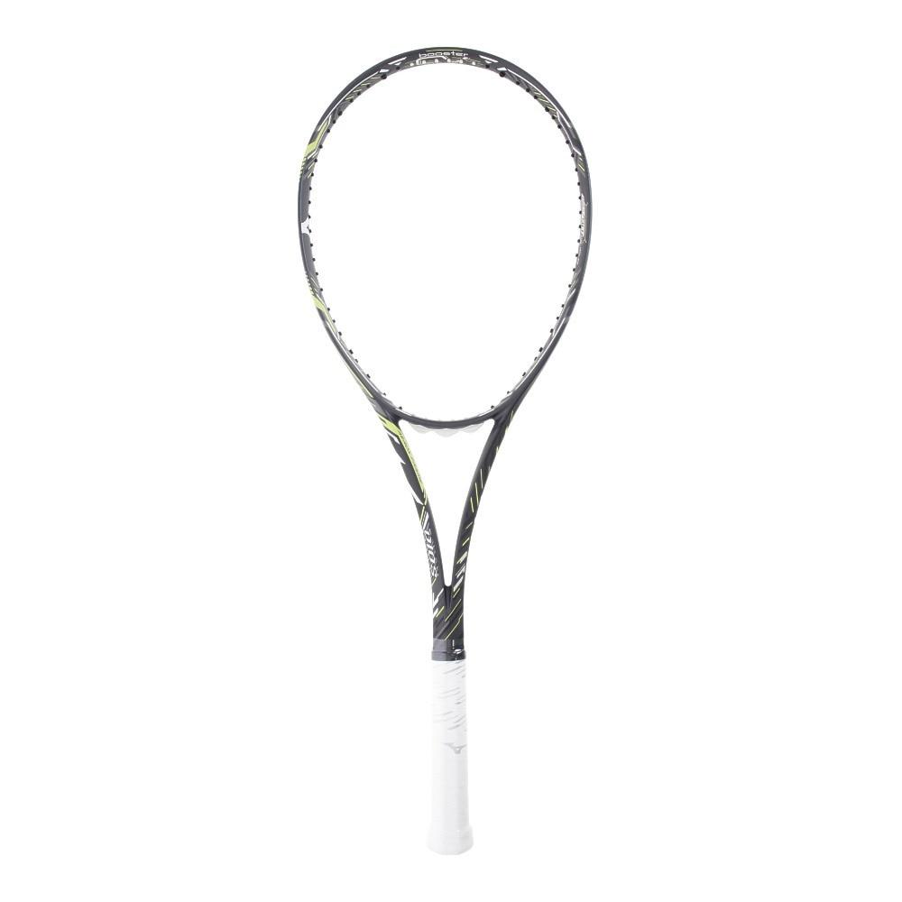 MIZUNO ソフトテニスラケット ディオス50-R 63JTN06537 00X 30 テニス