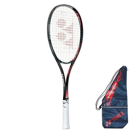 ソフトテニスラケット ジオブレイク 70S GEO70S-569