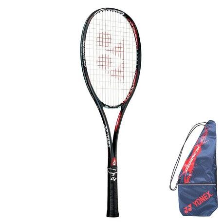 ソフトテニスラケット ジオブレイク 70V GEO70V-569