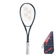 ソフトテニスラケット ジオブレイク 80S GEO80S-271