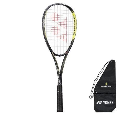 ソフトテニスラケット ボルトレイジ7V VR7V-824