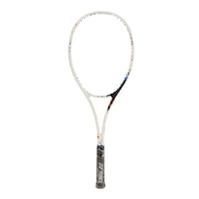 ソフトテニスラケット ジオブレイク 70Vステア GEO70V-S-553