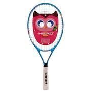 ジュニア 硬式テニス ラケット MARIA25 233400 【国内正規品】