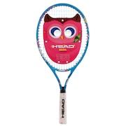 ジュニア 硬式テニス ラケット MARIA23 233410 【国内正規品】