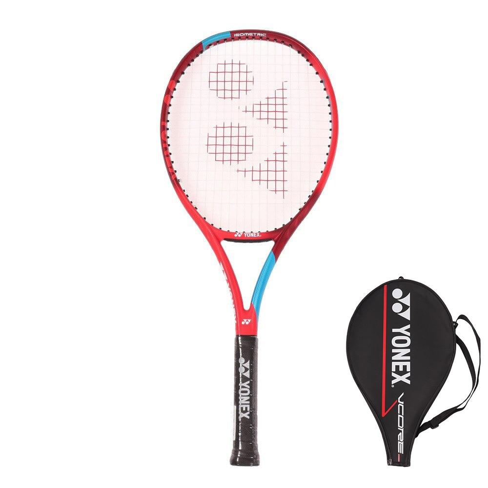 ジュニア 硬式用テニスラケット Vコア 26 06VC26G-587