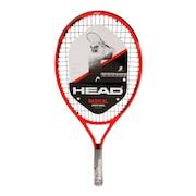 ジュニア 硬式用テニスラケット RADICAL 23 234629