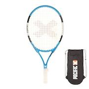 ジュニア 硬式用テニスラケット X-COMP 23 PCJ-9252 BLUBLK.
