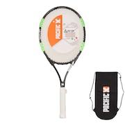 ジュニア 硬式用テニスラケット COMP25 PCJ-9253 NVYLIM