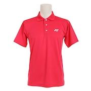 テニス ポロシャツ 10300-122