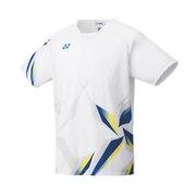ゲームシャツ 10407