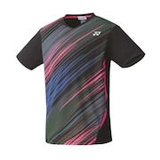 ゲームシャツ 10372