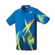 ゲームシャツ 10373