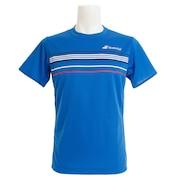 ショートスリーブシャツ BTUOJA12 BL