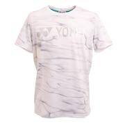 半袖Tシャツ 16471-011