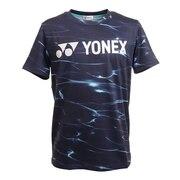 半袖Tシャツ 16471-019