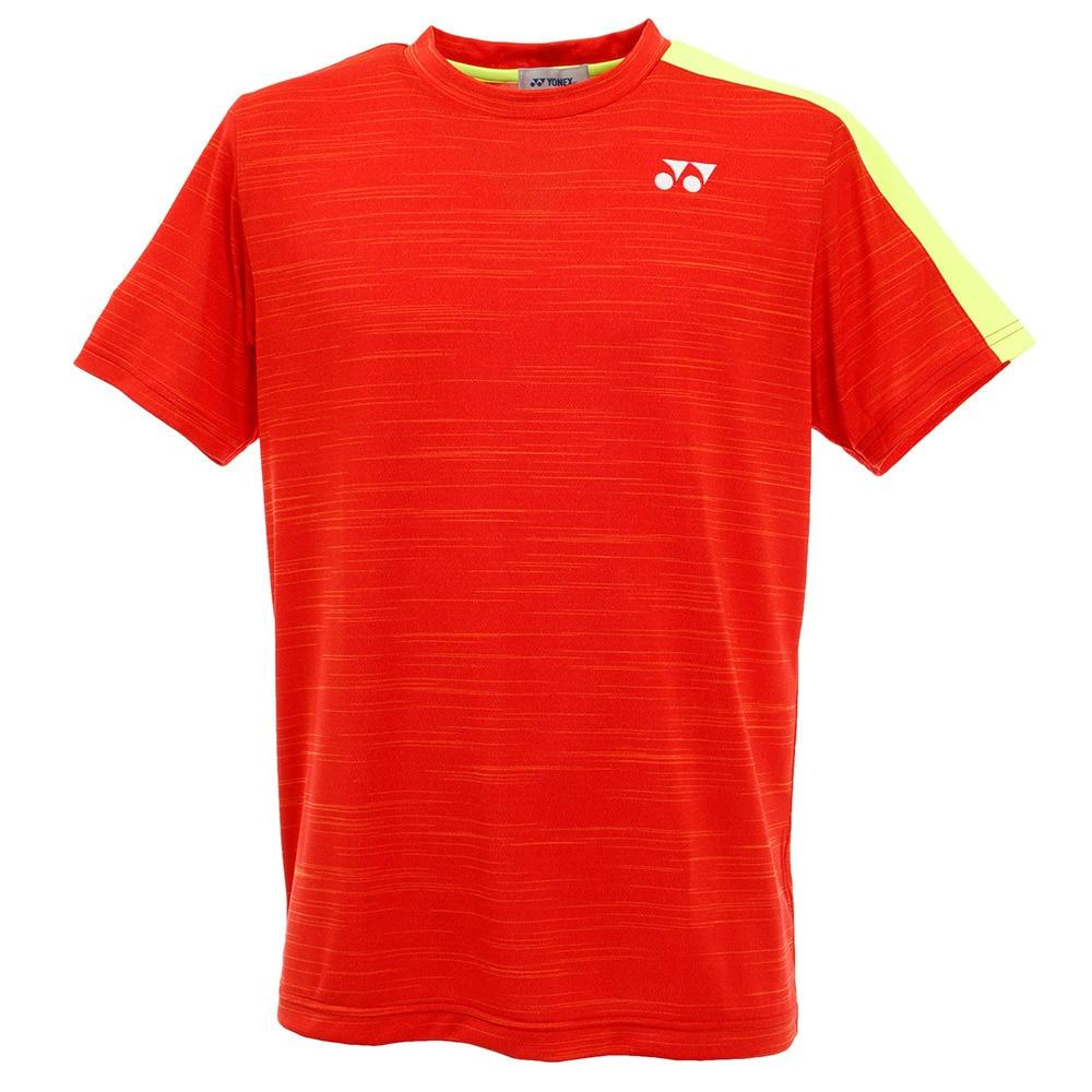 ゲームシャツ 10354-496