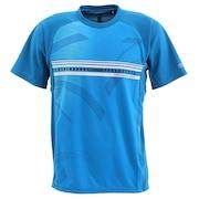 Tシャツ メンズ 半袖 ドライプラス プロ 732PG0TF8734 TQS